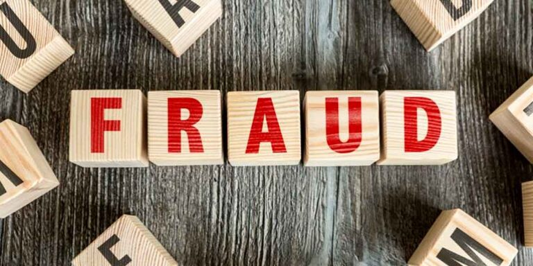 How to Recognize Fraud in Estate Planning?